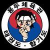 yong_du_logo_500px